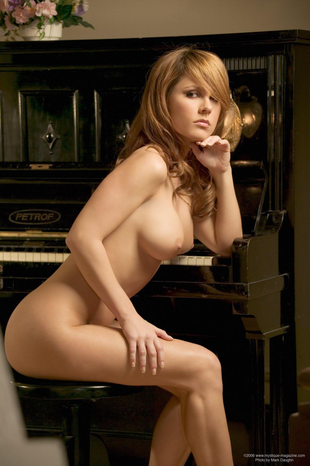valerie baber photos nude