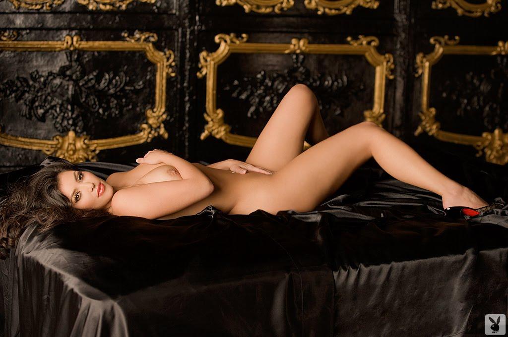 Ким кардашьян голая фотосессия