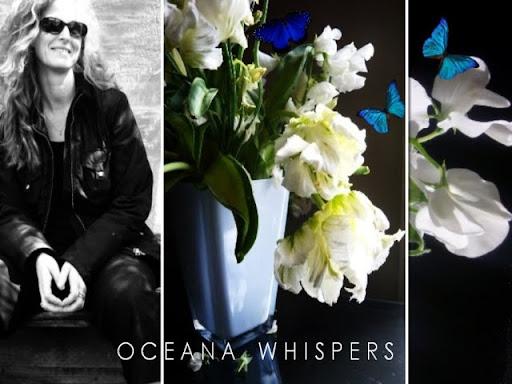 Oceana Whispers