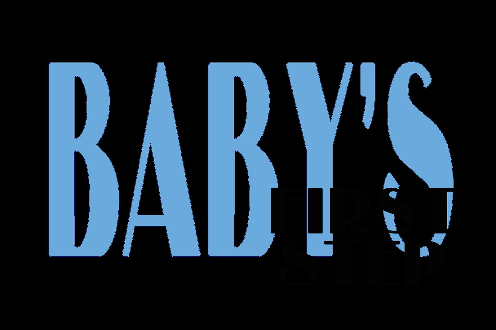 [Baby]