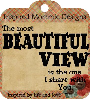 http://inspiredmommiedesigns.blogspot.com