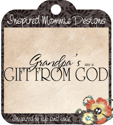 http://inspiredmommiedesigns.blogspot.com/2009/08/grandpas-gift.html