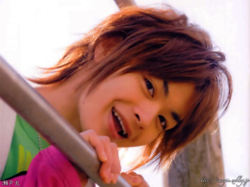 Yuria Haga Kamen Rider Kiva Ramon is portrayed by Yuuki