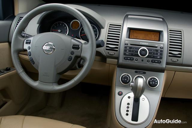 Nissan Sentra 2009 Silver. Sedans, , silver, , jun read