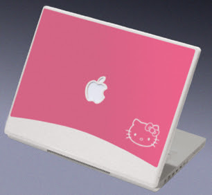 http://2.bp.blogspot.com/_b_vPPxS6JYk/RsZyBhZT2fI/AAAAAAAAAEs/tJClGiJxRnY/s320/laptop+hk.jpg