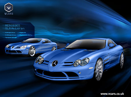 Free Supercar Wallpapers And Screensavers2
