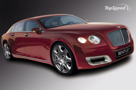 bentley wallpaper. given because of Bentley#39;s