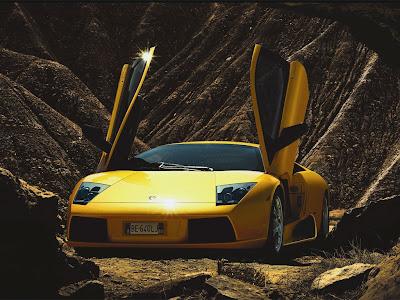lamborghini wallpaper 2011 hd. Lamborghini Wallpapers