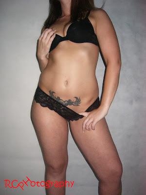 best tattoo design. Best Tattoo Design for Woman