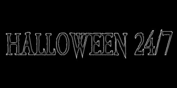 Halloween 24/7