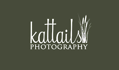 KatTails Photography