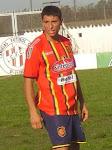 Goleador Tricolor