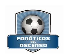 El blog de Fanáticos del Ascenso!