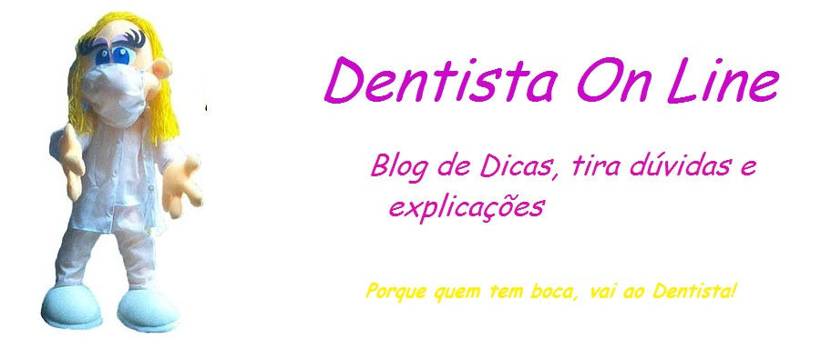 Dentista On Line