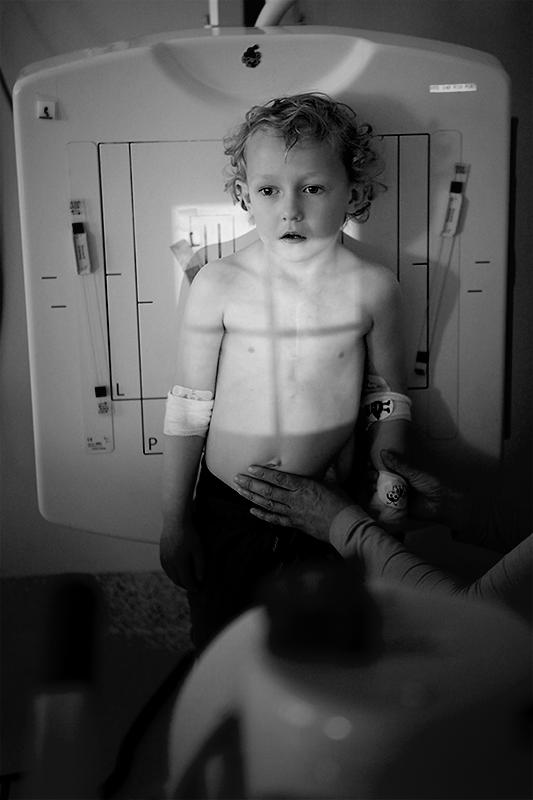 Vad vill du veta om röntgen Fråga oss!  rontgencom