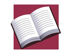 Buku Pelawat