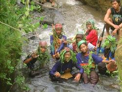 PPAS 0910 - penelusuran sungai