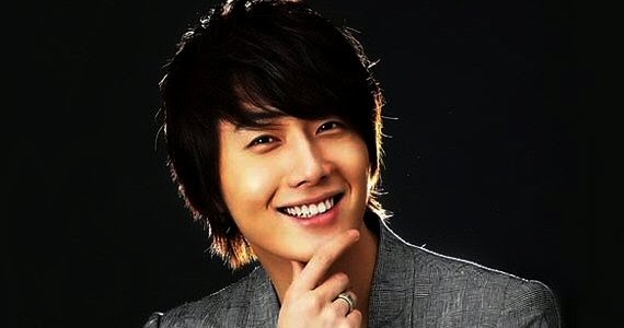 Life full of memories jung il woo celebrates his birthday the