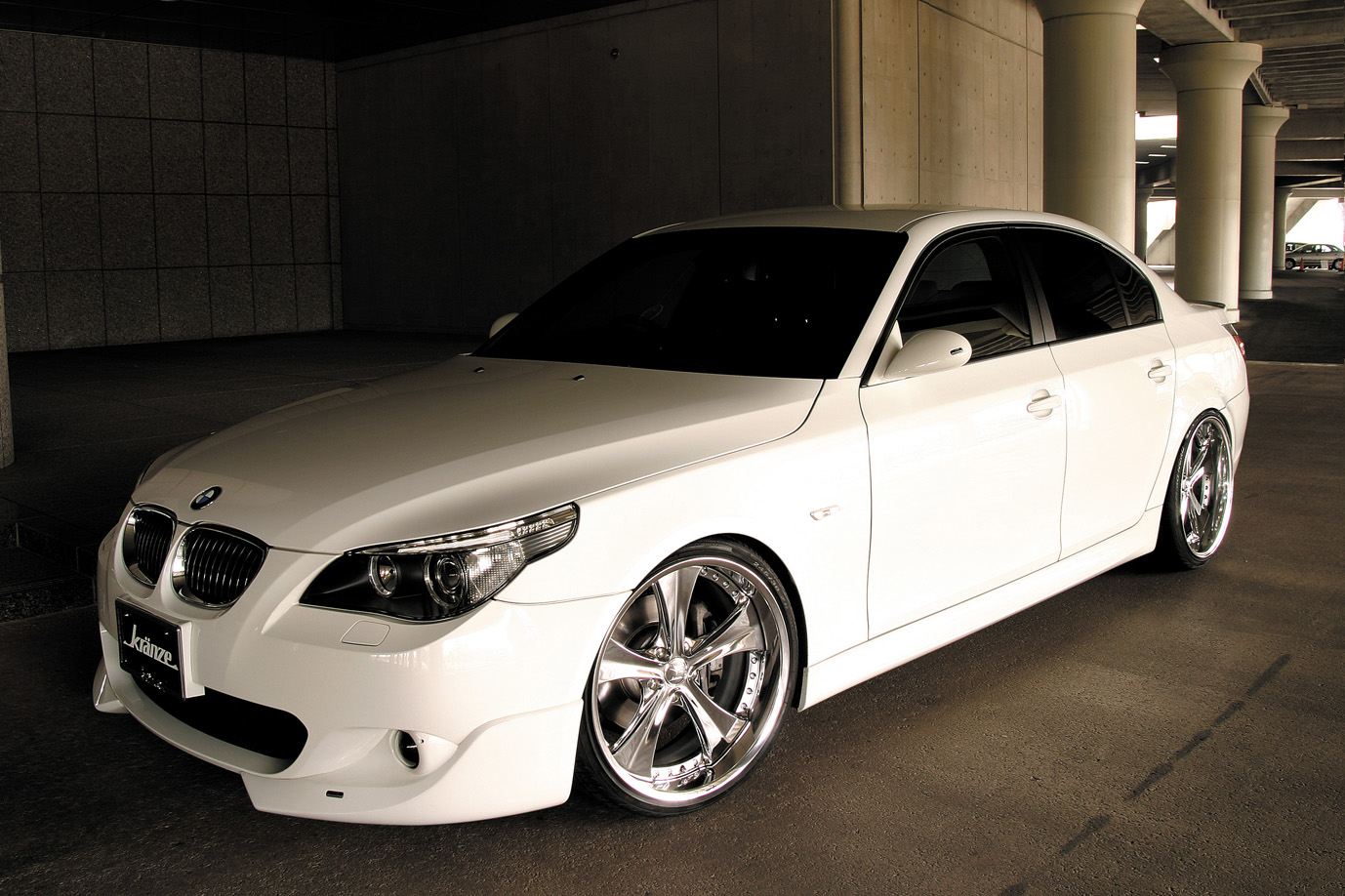 BMW E60-2.bp.blogspot.com