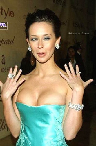 jennifer love hewitt movies