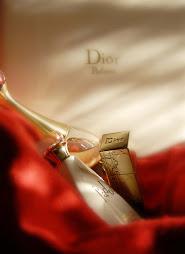 Dior...