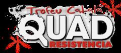 Trofeu Català de Quad Resistencia
