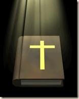 Bíblia Online para suas consultas