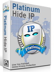 Platinum Hide IP 3.0.6.2 Full Final+Incl CRACK