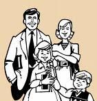 Familia y Escuela, pilares básicos para la persona y la sociedad