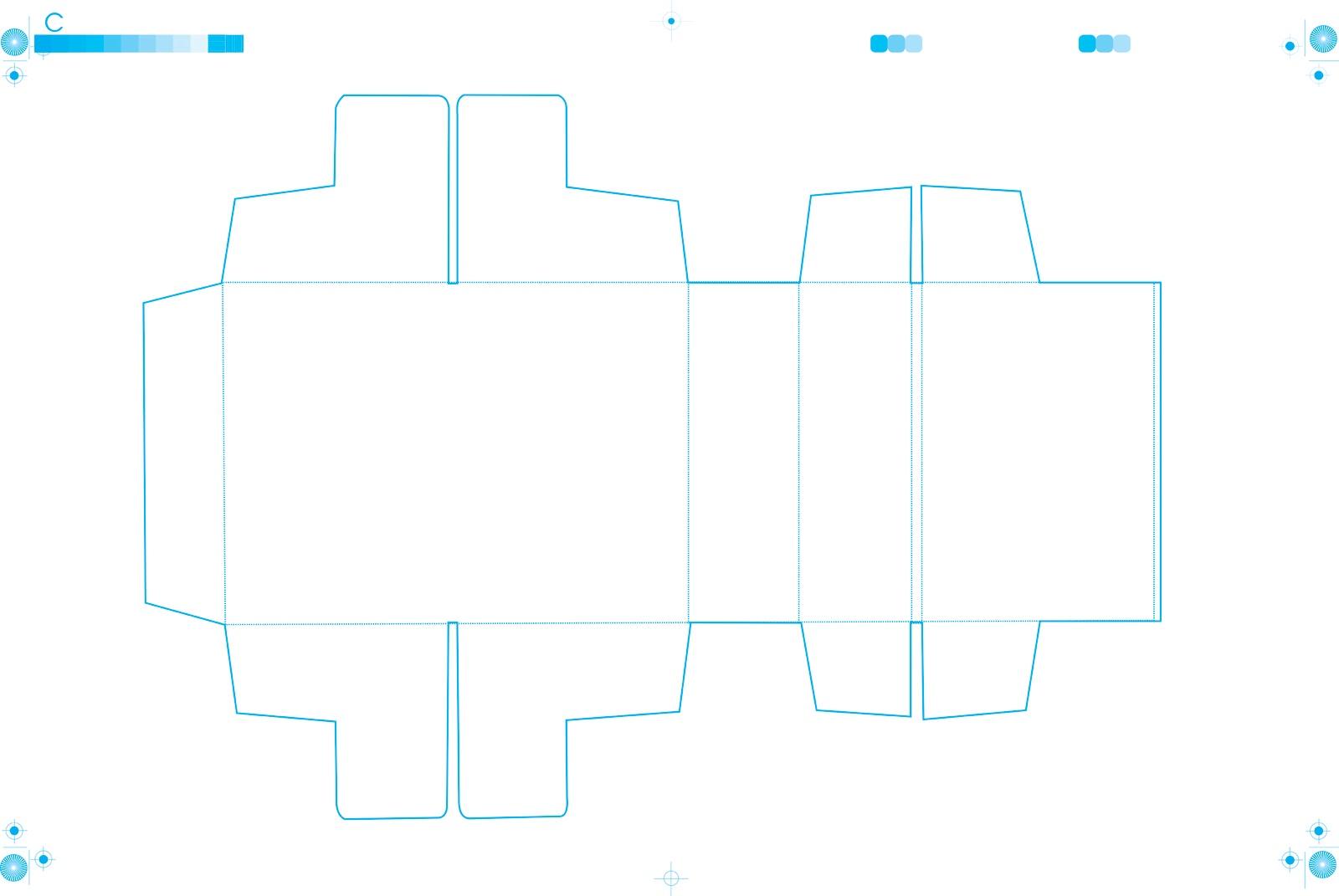 Alejandro matias faccini dise o de packaging for Diseno de packaging pdf
