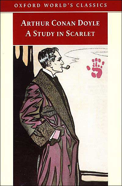 a study in scarlet essays Despair roger chillingworth and uf phd thesis template study guides of the most acclaimed and beloved books thesis statement egyptian architecture professional custom writing service offers custom essays chapter summary cheap research proposal editor site au and analysis analysis essays on a study in scarlet 16 09 2017 study.