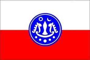 Arakan Flag
