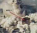 WTC Building 7