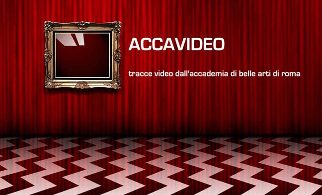 audiovisivi