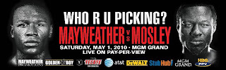 mayweather vs mosley live stream, mayweather vs mosley live stream 24/7