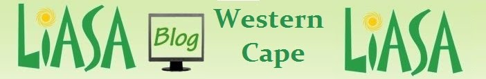 WesternCapeLIASA