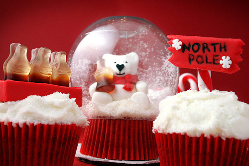 Electric Snow Globe http://gnomeangel.com/top-10-crushes-style-crush/