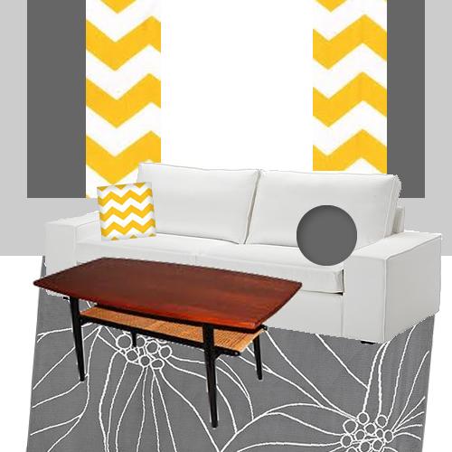 http://2.bp.blogspot.com/_bbWeVWqLZfg/TUILsHmEVSI/AAAAAAAACeg/ch_uH-1qyJo/s1600/livingroom.jpg