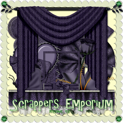 http://scrappersemporium.blogspot.com/2009/07/regency-mini-kit-freebie.html