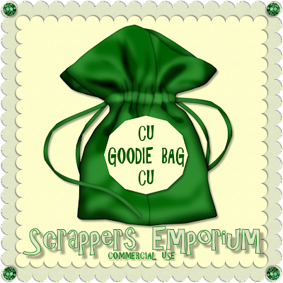 http://scrappersemporium.blogspot.com/2009/07/cu-goodie-bag-freebie.html