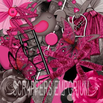 http://scrappersemporium.blogspot.com/2009/08/freebie-taggers-kit-chaos.html
