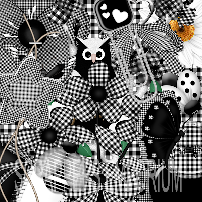 http://scrappersemporium.blogspot.com/2009/10/black-country-minikit-freebie.html