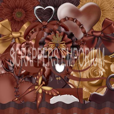 http://scrappersemporium.blogspot.com/2009/11/black-orchid-taggers-minikit-freebie.html