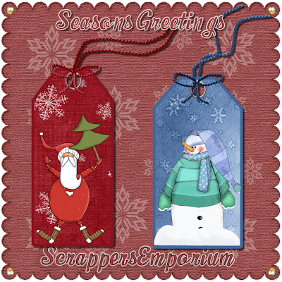 http://scrappersemporium.blogspot.com/2009/11/christmas-tags-freebie-cu4pu.html