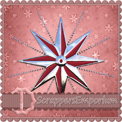 http://scrappersemporium.blogspot.com/2009/11/cu-chrome-star-freebie.html