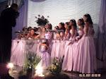 Cerimonial Gilberto Braga