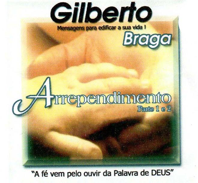 Mestre de Cerimônias Gilberto Braga