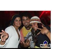 MARIANA.DANIEL E ANA LUIZA ! FILHOS LINDOS!!