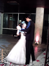 Um cerimonial! Uma festa! Uma noite inesquecível!!Coreografia do Principe e a debutante!!