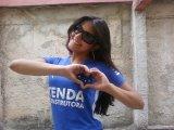 Ana Luiza !!!